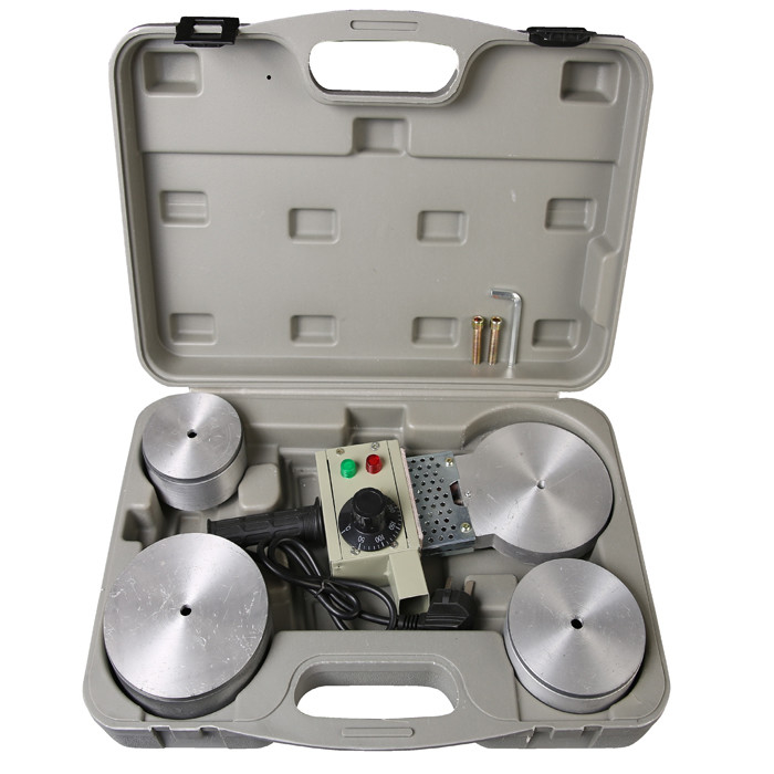 ppr welding machine