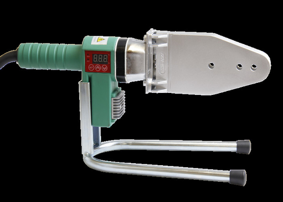ZRJQ-63  ppr welding machine,Plastic Tube Welding Machine,PPR Pipe Socket Welder Machine