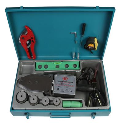 PPR Pipe Welding Machine GF832L-40