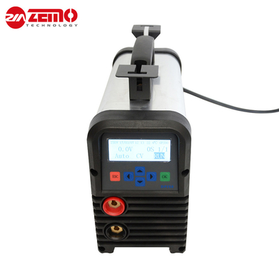 Ce Certification Maquina De Electrofusion Electro Fusion Welding Machine